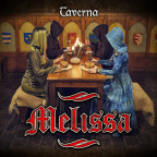 Melissa - Taverna