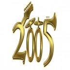 YamahaBand - The Best Of 2005
