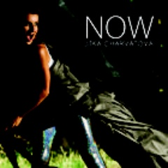 Jitka Charvátová - NOW - single